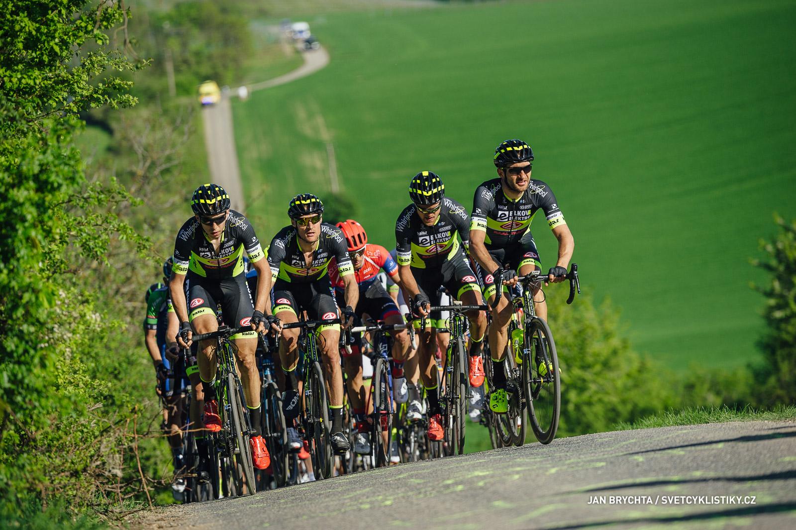 2dbb5e6f6b RoadCycling.cz - silniční cyklistika na webu