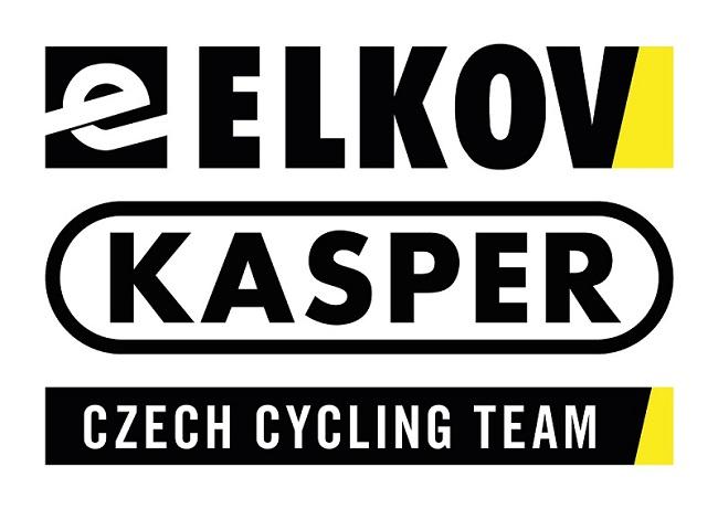 Transfers 2020 - Page 4 ElkovKasper2020_logo_RGB